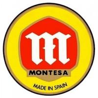 Bielas Montesa