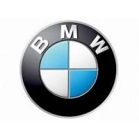 anagramas BMW