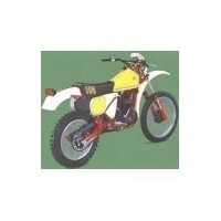 Montesa Enduro H6 360