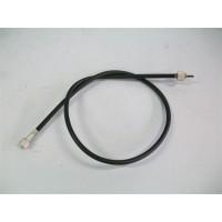 Cables con funda de cuentakilometros