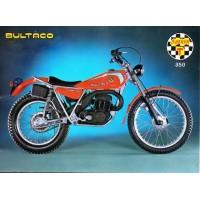 Sherpa Mod. 198 - 199