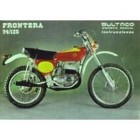 Frontera 74-125