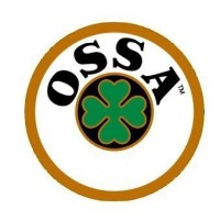 juntas OSSA