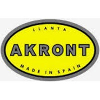 Akront