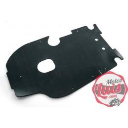 Protector Caja Filtro Aire Montesa Cota 310