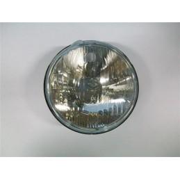 Optica de Faro Diam. 138 MM. Mercurio - Impala