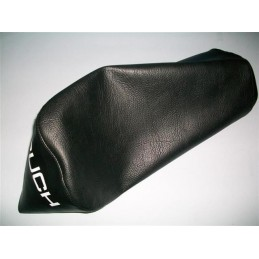 Funda Asiento Puch...