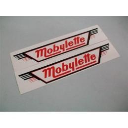 Juego Anagramas Adhesivo Mobilette Lateral Alados