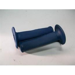 Juego Puños Color Azul