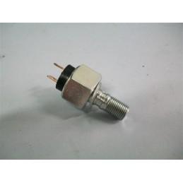 Interruptor Freno Hidraulico 10/100