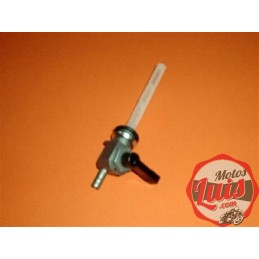 Grifo Gasolina Antiguo 12-150