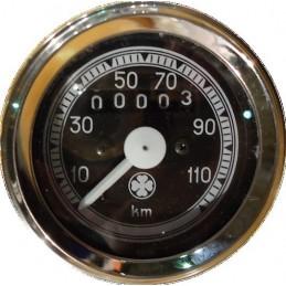Cuentakilometros OSSA 150