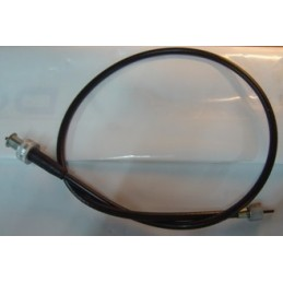 Cable Ckm OSSA Enduro 73 y...