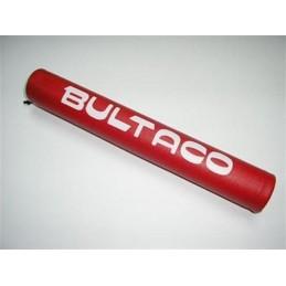 Protector Manillar Bultaco...