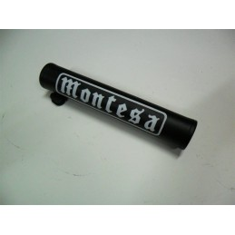 Protector Manillar Montesa...