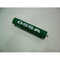 Protector Manillar OSSA...