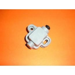 Interruptor Freno Bultaco / Vespa