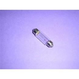 Lampara Plafonier 12V - 5W
