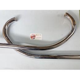 Codos Montesa Brio 80-81-82