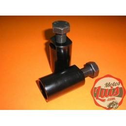 Extractor Volante Magnetico 30/150 (8L)