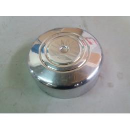 Tapa Volante Magnetico Lube