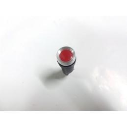 Testigo de faro Rojo Sanglas Ducati