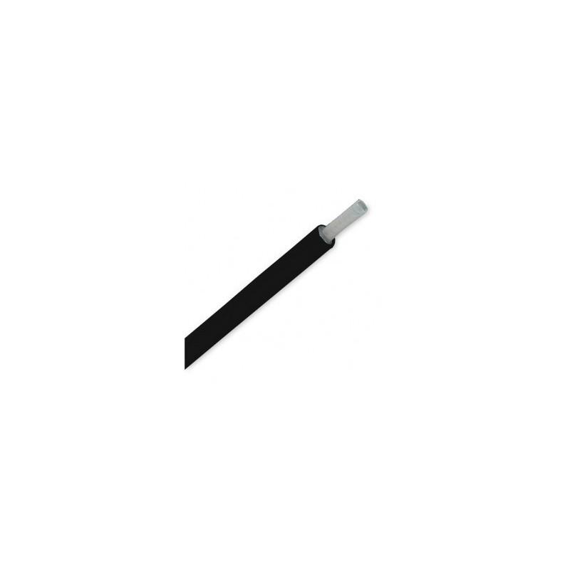 Kit de Cable de Acelerador