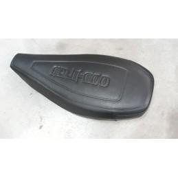 Asiento Bultaco Sherpa 156 / 158 / 159 / 182 / 183 / 185 / 190 / 191 BIPLAZA