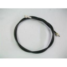 Cable Cuentarevoluciones Derbi 2002