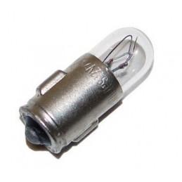 Lampara Plafonier 6V - 5W