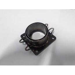 Boca de Escape de Bultaco 70 x 70 - 50