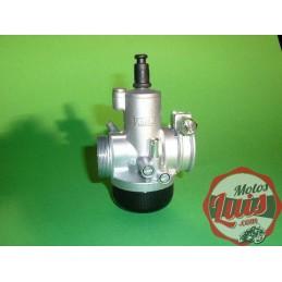 Carburador Amal 418