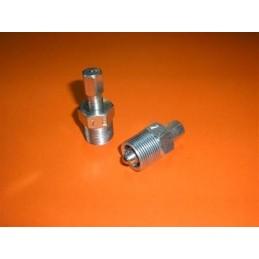 Extractor Volante Magnetico 22/150 (7E)