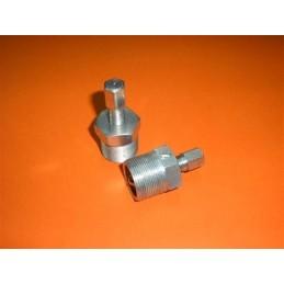 Extractor Volante Magnetico 27/125 (7)