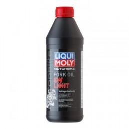 Aceite Horquilla Liqui-Moly...
