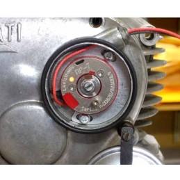 Ruptor Electronico DUCATI