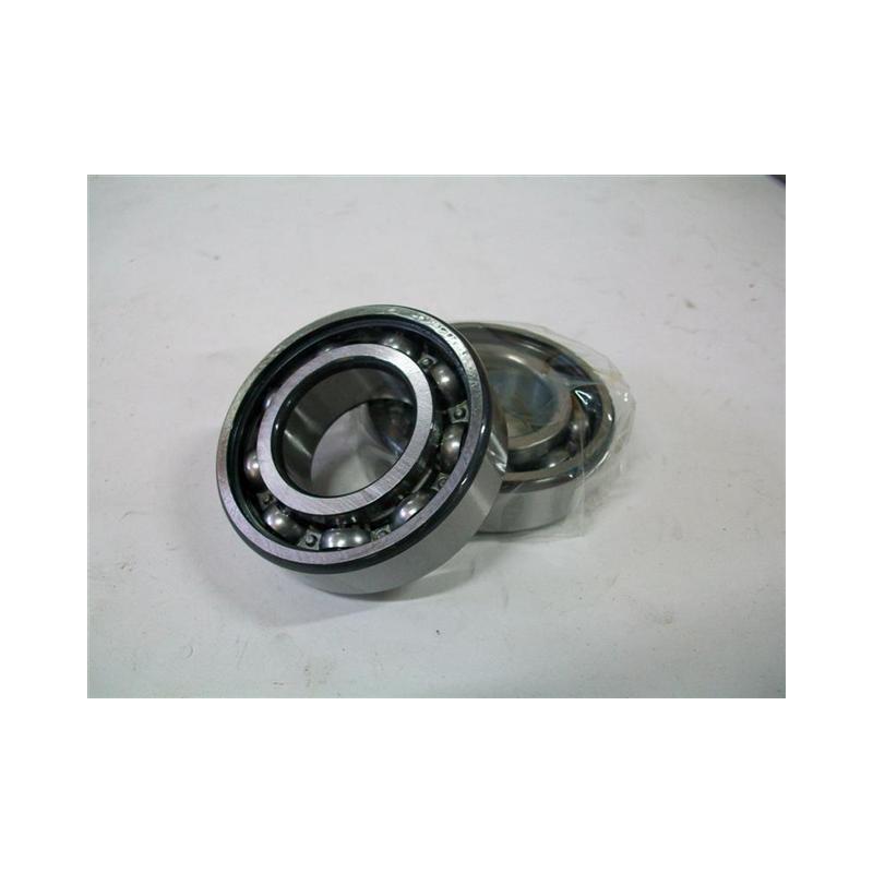 Rodamiento Cigueñal 6205/C3