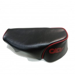 Funda Asiento Mobylette...