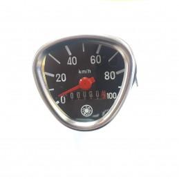 Cuentakilometros Bultaco...