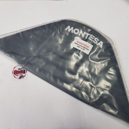 Asiento Montesa King Scorpion