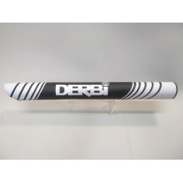Protector Barra Derbi...