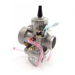 Carburador Mikuni VM32...