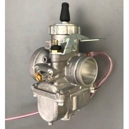 Carburador Mikuni VM34...