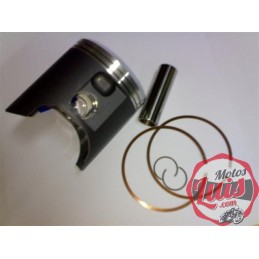Piston Montesa 250cc. Cappra VA VB VE VF VG EnduroH7 1 Seg
