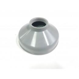 Filtro de aire AMAL mediano D.36