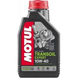 Aceite Motor MOTUL Transoil...