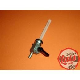 Grifo Gasolina Antiguo 16-100